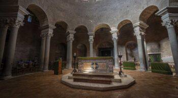 Descubra os mausoléus famosos que estão espalhados pelo mundo